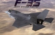 f-35 lighting 2