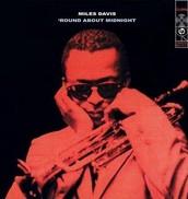 Miles Davis (deceased)