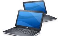 Dell Latitude E5530 Laptop $697.00 ($1126 List)