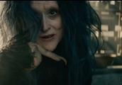 Meryl Streep as Ultima