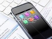 Inspiring Development and Creativity, Thinking About Your App Concept