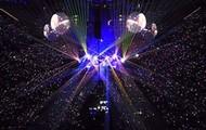 VIP Concert Experiences