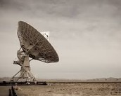 Satellite Televisions and Cellphones:
