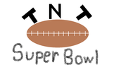 The Super Bowl is coming!