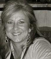 Lori Radford, PLPC