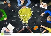 Educators Collaborate for a Better Future