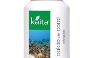 Coral medicine