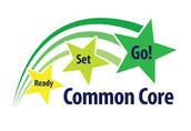 Contact Your Common Core Coach Today!