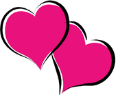 PTO Sweetheart Dance - Reminder