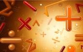 Math III Classes