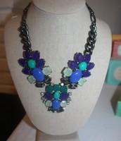 Peacock~$60