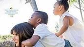 Sandra Bullocks Kids