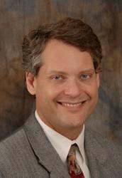 Mitchell W. Pryor