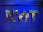 NYIT Vision for 2030