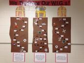 School-wide WIGs?