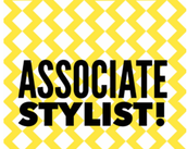 Associate Stylist