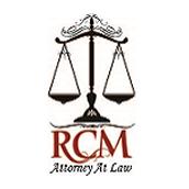 Legal sponsor
