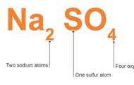 Chemical Formula 2
