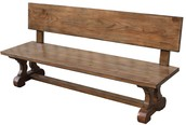 OLD WOOD FURNITURE NEEDED