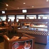 Interview: Josh Eklund, SHS Senior & Cook at the Local Smithville Pizza Hut