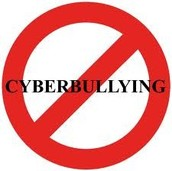 dont cyberbully