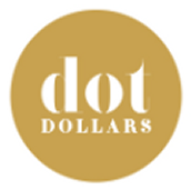 DOT DOLLARS are back!