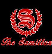 The Samilton - A premium 3-Star hotel destination