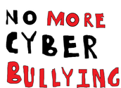 Do not bully