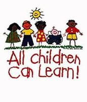 What is Child Study (CST)?
