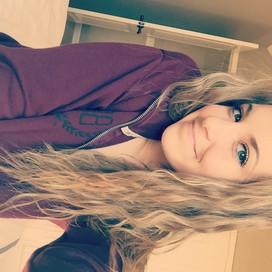 Anna Ballard profile pic