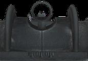 M-14 Iron Sights
