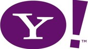 Yahoo Inc. Experiences Decline in Profits