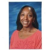 Kim Taylor - Resource Teacher