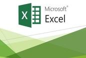 Excel 2010 - Level 1