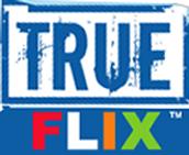 Scholastic True Flix