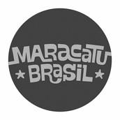 Maracatu Brasil