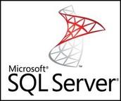 Un système de gestion de base de données robuste!