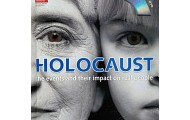 Holocaust : the events and their impact on real people (Book and DVD)