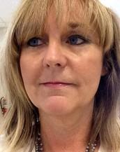 Tonia McMillan, Technology Coordinator