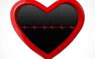 Does Heart Break Lead to Heart Failure?