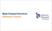 Risk Control Services Advisory Council