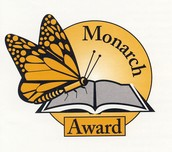 Monarch Nominees