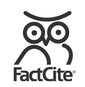 FactCite Database Suite