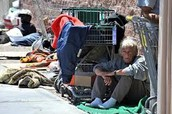Poverty in the United States