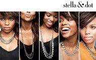 The Versatile Sutton Necklace