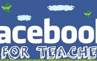 Facebook for Teachers