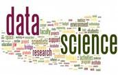 Science Department: