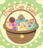 Bright Eyes Baskets