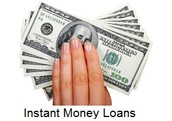 Appreciate Various Type of Loan Support Of Money Lender