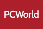 PC World